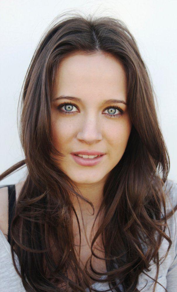 Madeline Duggan on IMDb: Movies, TV, Celebs, and more... - Photo Gallery - IMDb