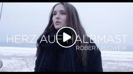 Herz auf Halbmast. Die neue Single inklusive WUNDABA remix! 20.04.2018.