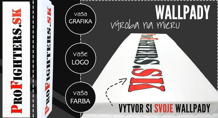 wallpady www.profighters.eu