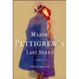 Major Pettigrew's Last Stand: A Novel (Hardcover)By Helen Simonson