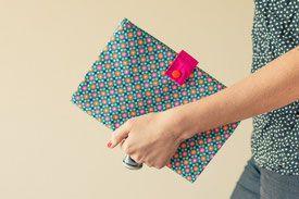 Des idées de cadeaux à coudre !