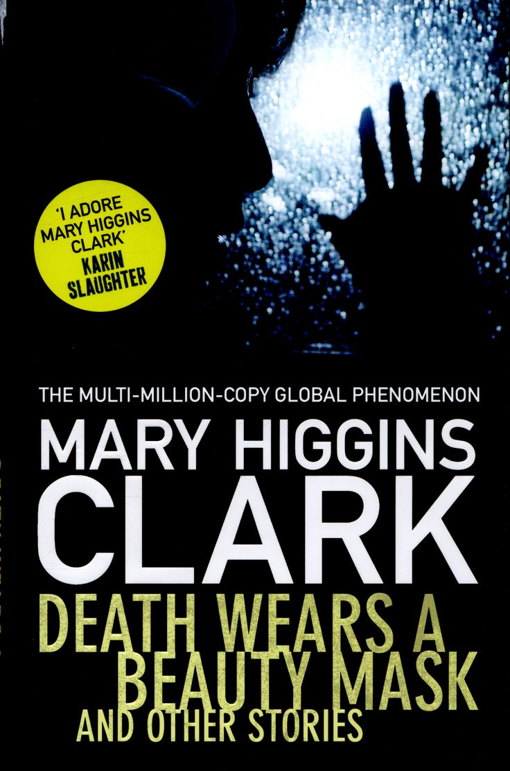 119 best fiction july 2015 images on pinterest books to read a collection of mary higgins clarks acclaimed short stories with her most famous unfinished story fandeluxe Gallery
