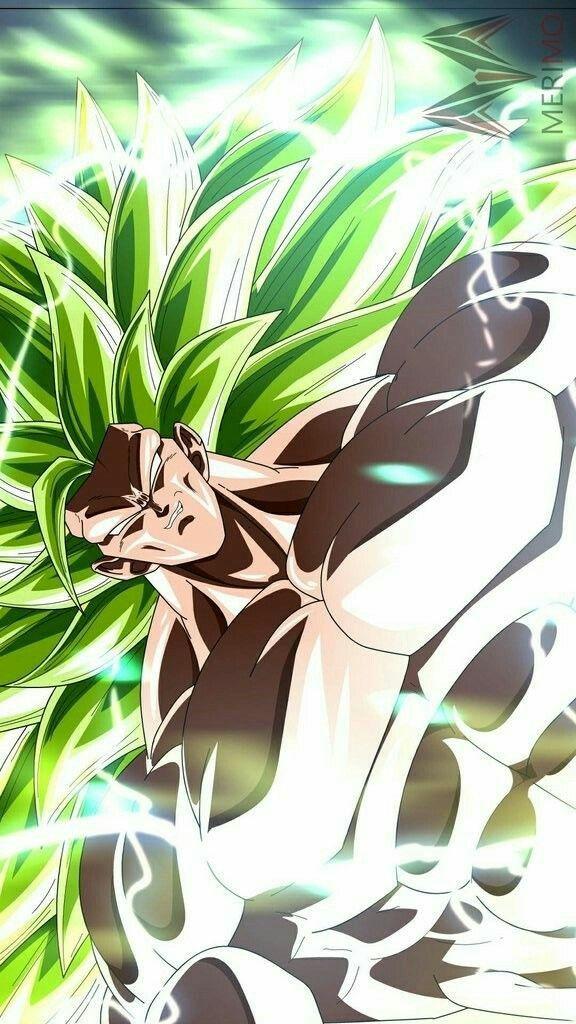 Super Fondos De Pantalla De Broly El Regreso Full 4k Fondos De Pantalla Para Tu Ce Personajes De Goku Fondo De Pantalla De Anime Peliculas De Dragones