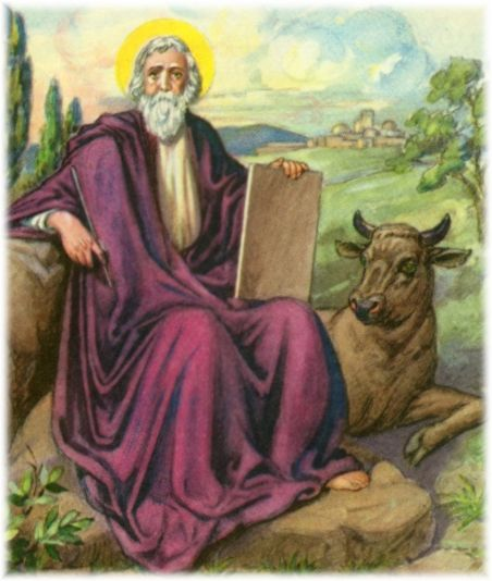 the representation of christianity in saint Get information, facts, and pictures about saint bartholomew at encyclopediacom make research projects and school reports about saint bartholomew easy with credible articles from our free.