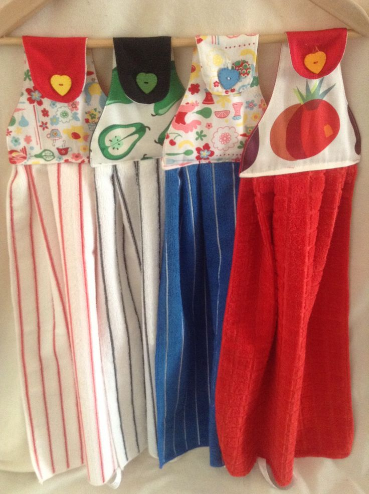 1000 images about fete craft stall inspiration on for Easy sewing projects for craft fairs