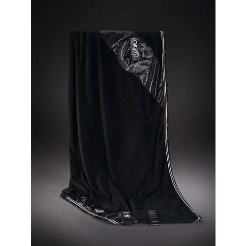 Eskadron Platinum Fleeceloimi Crystal Black 105,00 €