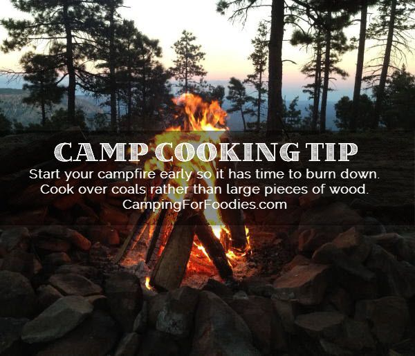Camp Cooking Tips And Tricks: 254 Best Camping Cooking Equipment Images On Pinterest