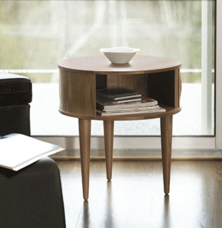 Exceptionnel 94 Best Living Room Side Tables Images On Pinterest | White Bedside Tables,  White Side Tables And Modern Side Table