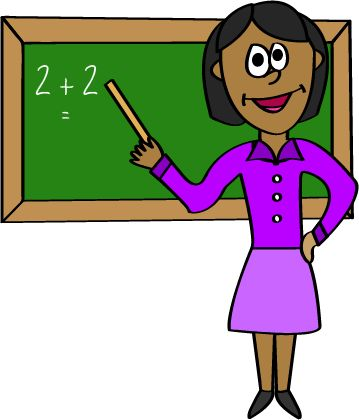 11 best kidlette clip art images on pinterest clip art rh pinterest com clipart image of a teacher clipart of a teacher teaching