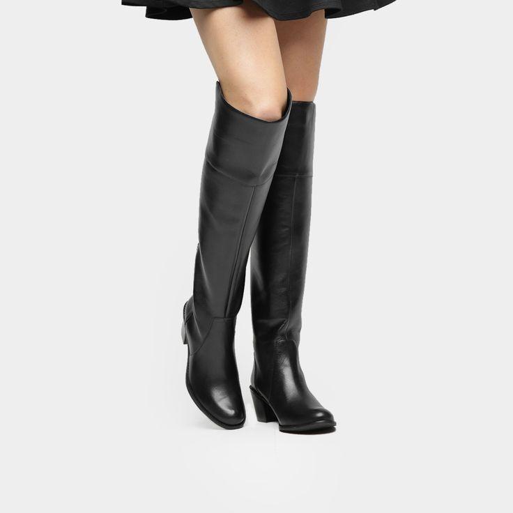 http://www.zattini.com.br/produto/bota-capodarte-over-knee-salto-bloco-tresse-E51-1574-006?Lid=product:L2:similaritems_CH:16