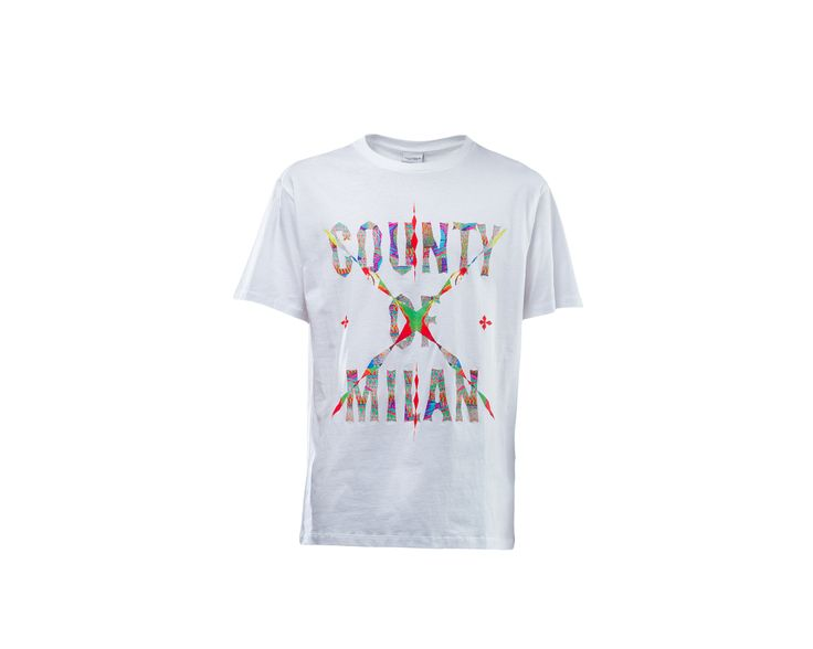 http://rsvpgallery.com/mens/marcelo-burlon-county-of-milan-tee-white.html