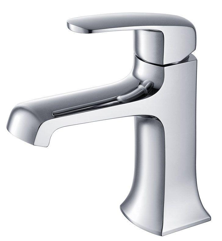 Bathroom Faucets El Paso 64 best boys bathroom images on pinterest | bathroom ideas