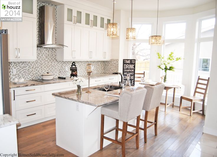18 best calgary home staging by homes sold beautifully images on pinterest calgary houzz and. Black Bedroom Furniture Sets. Home Design Ideas