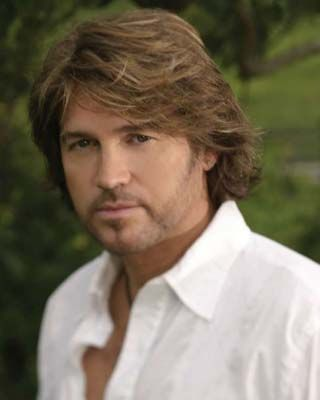 Billy Ray Cyrus's Phone Number  Billy Ray Cyrus Twitter, Call