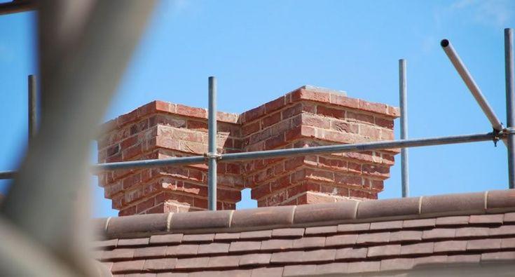 Rostrum Building Contractors Ltd | Farnham, Surrey | Portfolio | Arts & Crafts