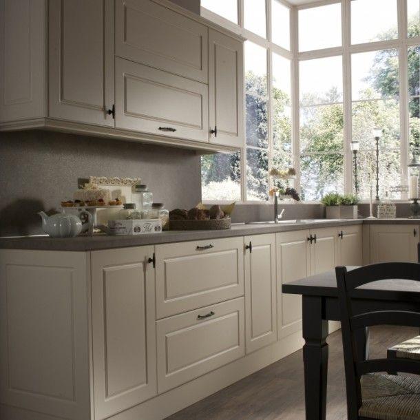 lineadecor mutfak modelleri ve fiyatları - Google'da Ara
