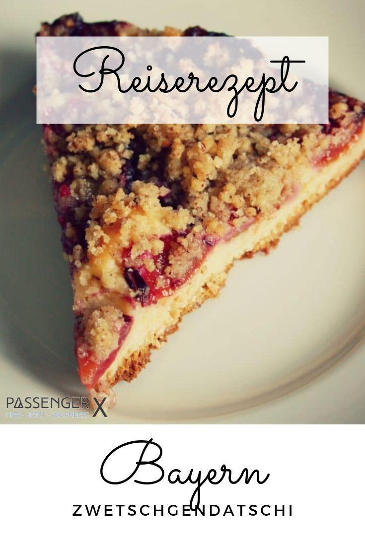 Rezept Pflaumenkuchen Mit Streuseln Cicoberlin Mit Bildern Pflaumenkuchen Rezepte Pflaumenkuchen Mit Streusel