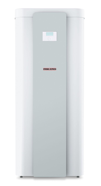 Stiebel Eltron SBBE 301 WP http://www.climat77.ru/water-heaters/brand/stiebeleltron/