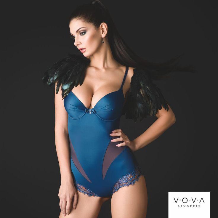 «MIRROR LAGUNA» www.vova-lingerie.eu #lingerie #sexylingerie #underwear #белье #нижнеебелье #apatiniai #apatinistrikotazas #vova #vovalingerie