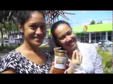 VSA UniVol Paige Marshall helped the ladies of Culture Fusion Tonga make this video about their business. Watch for some entrepreneurial inspiration!