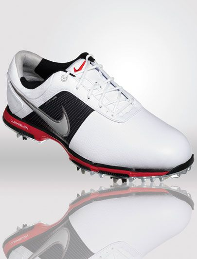 Tips on how to get or improve your(golf clubs,golf equipment,golf bags,golf shoes,golf courses,online golf stores,golf swing,golf pictures,golf players,golf balls,golf)***Like to improve your Golf take action and follow this link for more info*** http://shorl.com/lubropoprusyle