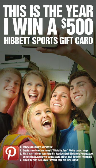 27 best #backtoschool w/ #Hibbett footwear images on Pinterest ...