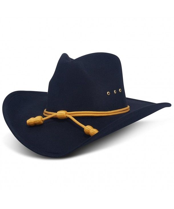401ccfecc Hats & Caps, Men's Hats & Caps, Sun Hats, Western Cowboy Hat Cavalry
