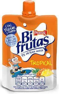 bifrutas en flexible