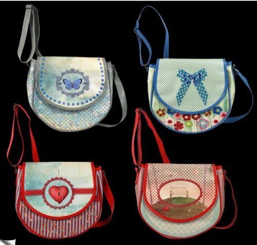 La Mujer del Cura! Aprovecha las #rebajas, entre un 30% y un 40%, y llévate los mejores complementos, zapatos y bolsos. https://www.andaluciadecompras.es/portal/web/la-mujer-del-cura/quienes-somos