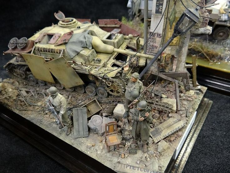 Thanks Tamiya 1 35 french infantry Retro fuck picture opinion