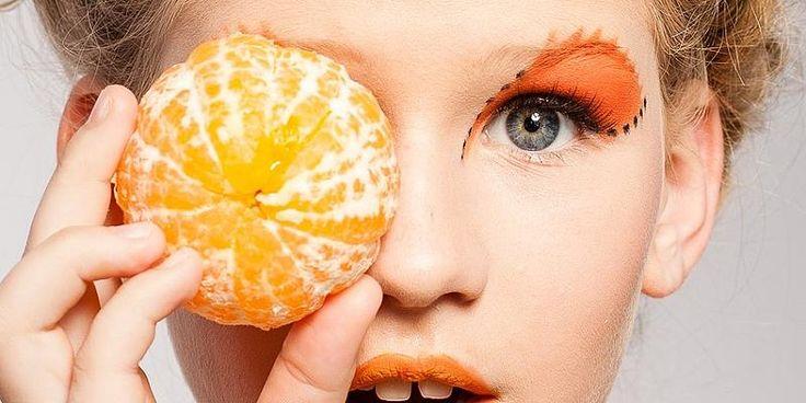 """Juice faste – hvad er det? Juice faste er en populær måde til at """"rense"""" og genopbygge kroppen. Under en juicefaste, bliver kroppen både afgiftet og udrenset - samtidig med at den får masser af vitaminer og mineraler."""