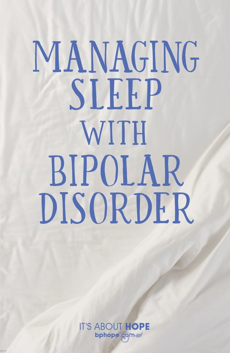 how to get help for bipolar disorder