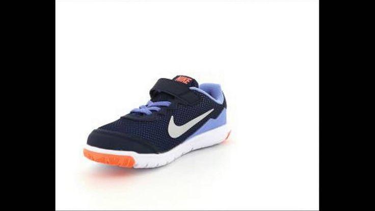 YENİ SEZON ÇOCUK Nike Flex Experience 4 Psv SPOR AYAKKABI http://www.vipcocuk.com/cocuk-bebek-spor-ayakkabi vipcocuk.com'da satılan tüm markalar/ürünler Orjinaldir ve adınıza faturalandırılmaktadır.   vipcocuk.com bir KORAYSPOR iştirakidir.