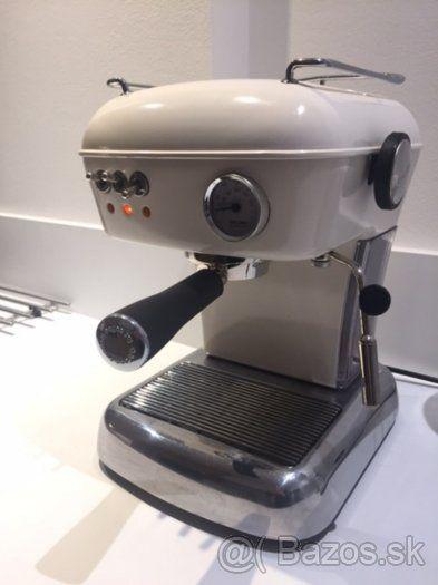 Espresso Ascaso Dream UP - 1