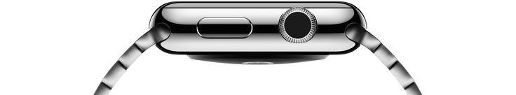apple_watch_side.jpg (2100×390)