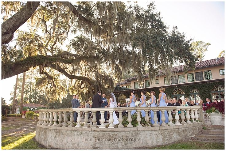 17 Best Ideas About Wedding Ceremony Outline On Pinterest: 17 Best Ideas About Tree Wedding Ceremonies On Pinterest