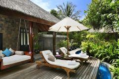 Pohoda a relaxace na Maledivách #Maledives