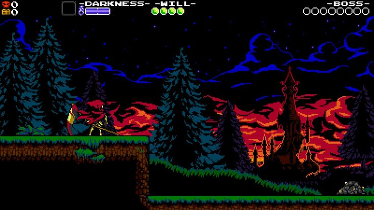 Shovel Knight's new expansion gets dated on other platforms, Switch updated: When Shovel Knight: Specter of Torment came out earlier this…