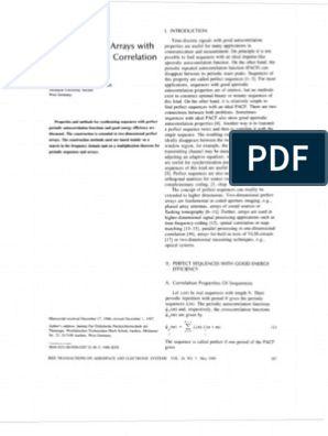 Zhu scalp acupuncture book pdf