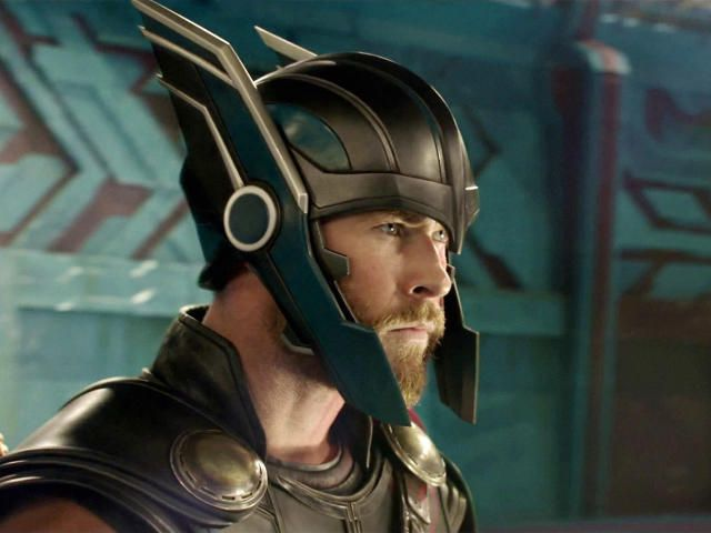 Chris Hemsworth Thor Ragnarok Wallpaper Hd Movies 4k Wallpapers Images Photos And Background Wallpapers Den Chris Hemsworth Thor Chris Hemsworth Thor Chris hemsworth hd wallpapers desktop