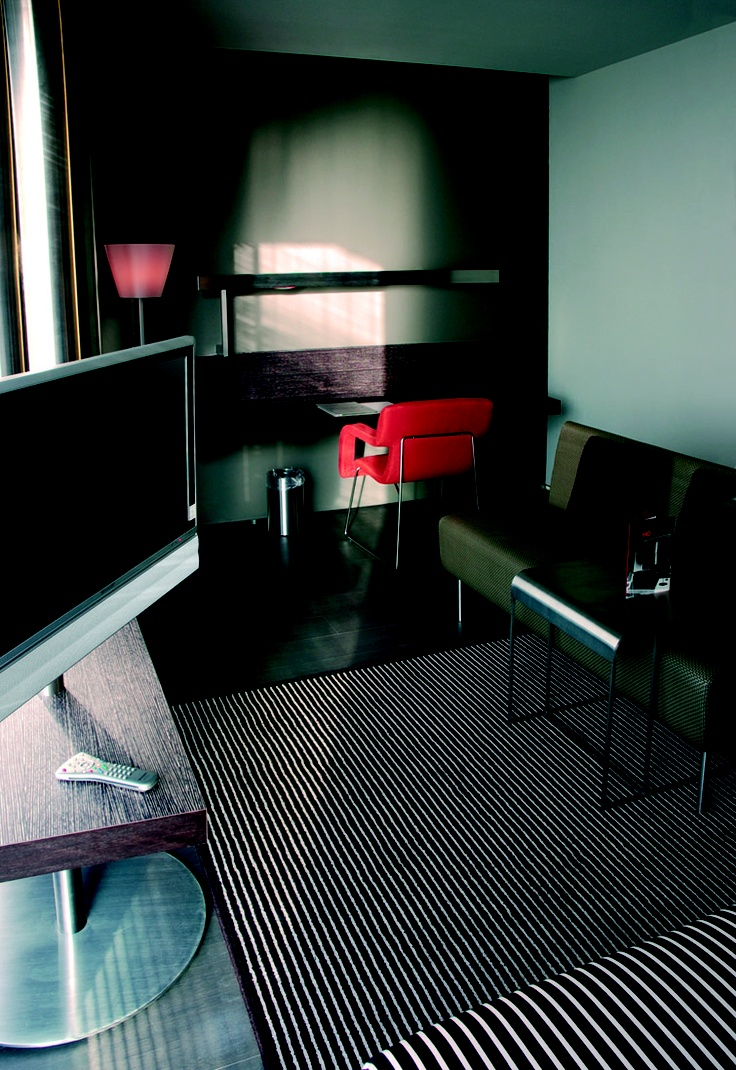 hotel soho barcelona in the eixample urban rooms these rooms perfect for weekend getaways can be reserved through our
