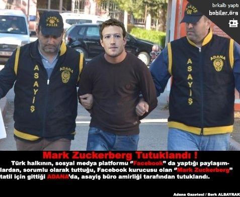 Durum çok ciddi ! / Bobiler.org