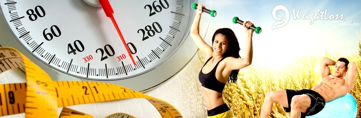 Free online fitness training programs, meal planner, calorie counter and weight loss journal >> Online Fitness Training Programs --> www.caloriehealthy.com
