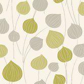 Buy John Lewis Lanterns Wallpaper | John Lewis