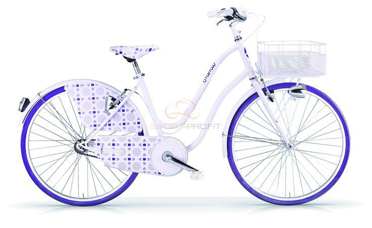 Oryginalne rowery MBM #MBM #rower #rowery