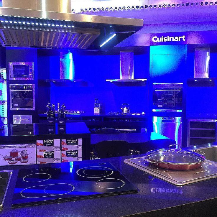 Cooktop sur Pinterest  Cooktop Inox, Cooktops et Porcelanato Cozinha