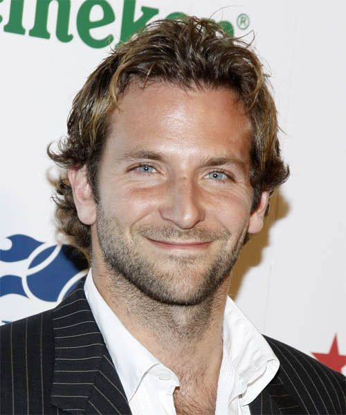bradley cooper hair styles 463 best images about s hairstyles club on 2504 | 94b33e96c6b194beba7e9984cf794a3b