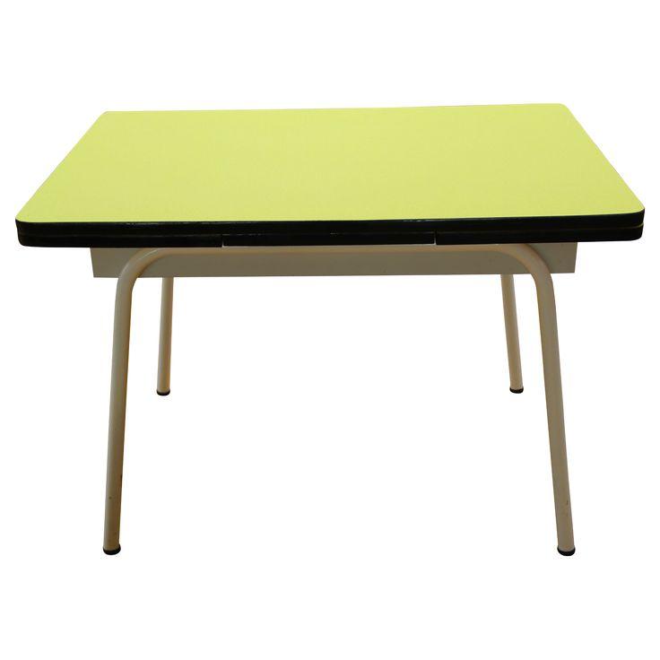Relooker une cuisine en formica photos de conception de for Relooker une table de cuisine