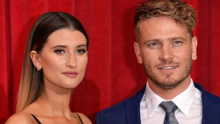 Image caption Charley Webb and Matthew Wolfenden play Debbie Dingle and David Metcalfe in Emmerdale   Emmerdale has won best British soap at the British Soap Awards for the second year running. The Yorkshire drama took six awards in total, including best actor and actress, at a ceremony in... - #Awards, #British, #Emmerdale, #Prizes, #Soap, #Wins, #World_News