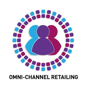 Find out how to engage your customers using multi-channel strategies and omni-channel retailing 2014 #MADWeekAU #marketing #marketingevent #retail #retailevent #omnichannel